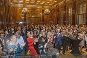 Wolfgang Fellner 60er - Park Hyatt Hotel - Mo 13.10.2014 - Publikum111