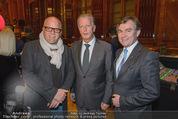 Wolfgang Fellner 60er - Park Hyatt Hotel - Mo 13.10.2014 - DJ �TZI Gerry FRIEDLE, Reinhold MITTERLEHNER, Toni M�RWALD127