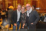 Wolfgang Fellner 60er - Park Hyatt Hotel - Mo 13.10.2014 - Adi WEISS, Alexandra MEISSNITZER, DJ �TZI Gerry FRIEDLE132
