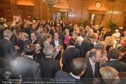 Wolfgang Fellner 60er - Park Hyatt Hotel - Mo 13.10.2014 - Publikum144