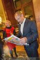 Wolfgang Fellner 60er - Park Hyatt Hotel - Mo 13.10.2014 - Gery KESZLER147