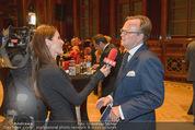 Wolfgang Fellner 60er - Park Hyatt Hotel - Mo 13.10.2014 - Sabine SP�GLER interviewt Oliver VOIGT162