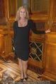 Wolfgang Fellner 60er - Park Hyatt Hotel - Mo 13.10.2014 - Lisi Elisabeth POLSTER164