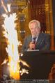 Wolfgang Fellner 60er - Park Hyatt Hotel - Mo 13.10.2014 - Wolfgang FELLNER187