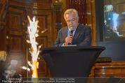 Wolfgang Fellner 60er - Park Hyatt Hotel - Mo 13.10.2014 - Wolfgang FELLNER189