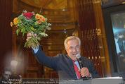 Wolfgang Fellner 60er - Park Hyatt Hotel - Mo 13.10.2014 - Wolfgang FELLNER192