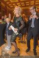 Wolfgang Fellner 60er - Park Hyatt Hotel - Mo 13.10.2014 - Benni FELLNER, Dagmar KOLLER215