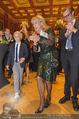 Wolfgang Fellner 60er - Park Hyatt Hotel - Mo 13.10.2014 - Benni FELLNER, Dagmar KOLLER218