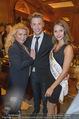 Wolfgang Fellner 60er - Park Hyatt Hotel - Mo 13.10.2014 - Susanna HIRSCHLER, Daniel KLEINFERCHER, Julia FURDEA36