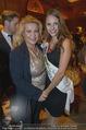 Wolfgang Fellner 60er - Park Hyatt Hotel - Mo 13.10.2014 - Susanna HIRSCHLER, Julia FURDEA38
