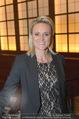 Wolfgang Fellner 60er - Park Hyatt Hotel - Mo 13.10.2014 - Alexandra MEISSNITZER (Portrait)44