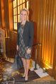 Wolfgang Fellner 60er - Park Hyatt Hotel - Mo 13.10.2014 - Alexandra MEISSNITZER45