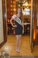 Wolfgang Fellner 60er - Park Hyatt Hotel - Mo 13.10.2014 - Julia FURDEA66