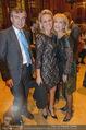 Wolfgang Fellner 60er - Park Hyatt Hotel - Mo 13.10.2014 - Toni M�RWALD, Alexandra MEISSNITZER, Dagmar KOLLER71