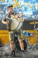 Wolfgang Fellner 60er - Park Hyatt Hotel - Mo 13.10.2014 - Andreas GABALIER live (B�hnenfoto)95