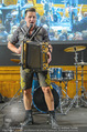 Wolfgang Fellner 60er - Park Hyatt Hotel - Mo 13.10.2014 - Andreas GABALIER live (B�hnenfoto)96