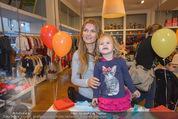 Null Promille Party - Herr und Frau Klein - Di 14.10.2014 - Martina KAISER mit Tochter Kiana18