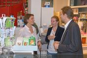 Null Promille Party - Herr und Frau Klein - Di 14.10.2014 - 20