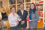 Null Promille Party - Herr und Frau Klein - Di 14.10.2014 - Beate KLEIN, Barbara SPRICK21