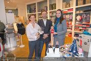 Null Promille Party - Herr und Frau Klein - Di 14.10.2014 - Beate KLEIN, Barbara SPRICK22