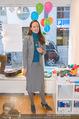 Null Promille Party - Herr und Frau Klein - Di 14.10.2014 - Barbara SPRICK mit Sohn Luis27