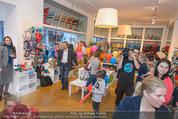 Null Promille Party - Herr und Frau Klein - Di 14.10.2014 - 28