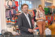 Null Promille Party - Herr und Frau Klein - Di 14.10.2014 - 32