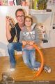 Null Promille Party - Herr und Frau Klein - Di 14.10.2014 - 36