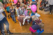 Null Promille Party - Herr und Frau Klein - Di 14.10.2014 - Maxi BLAHA liest f�r Kinder37