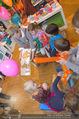 Null Promille Party - Herr und Frau Klein - Di 14.10.2014 - Maxi BLAHA liest f�r Kinder39