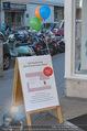 Null Promille Party - Herr und Frau Klein - Di 14.10.2014 - 4