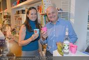 Null Promille Party - Herr und Frau Klein - Di 14.10.2014 - Barbara SPRICK, Axel HERPIN44