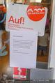 Null Promille Party - Herr und Frau Klein - Di 14.10.2014 - 5