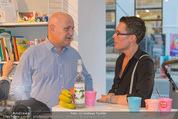 Null Promille Party - Herr und Frau Klein - Di 14.10.2014 - 50