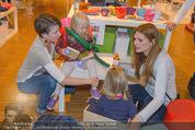 Null Promille Party - Herr und Frau Klein - Di 14.10.2014 - 51