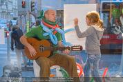Null Promille Party - Herr und Frau Klein - Di 14.10.2014 - 59
