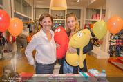 Null Promille Party - Herr und Frau Klein - Di 14.10.2014 - Lilian Billy KLEBOW, Beate KLEIN64