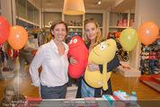 Null Promille Party - Herr und Frau Klein - Di 14.10.2014 - Lilian Billy KLEBOW, Beate KLEIN65