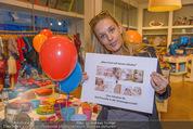 Null Promille Party - Herr und Frau Klein - Di 14.10.2014 - Lilian Billy KLEBOW67