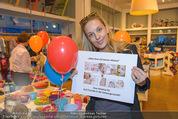 Null Promille Party - Herr und Frau Klein - Di 14.10.2014 - Lilian Billy KLEBOW68