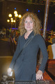 Düringer Premiere - Orpheum - Di 14.10.2014 - Regine D�RINGER7