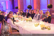 PK zum Silvesterball - Hofburg - Mi 15.10.2014 - 100
