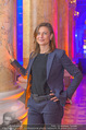 PK zum Silvesterball - Hofburg - Mi 15.10.2014 - Alexandra KASZAY (Portrait)32