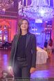 PK zum Silvesterball - Hofburg - Mi 15.10.2014 - Alexandra KASZAY (Portrait)33