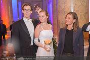 PK zum Silvesterball - Hofburg - Mi 15.10.2014 - Alexandra KASZAY50