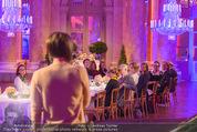 PK zum Silvesterball - Hofburg - Mi 15.10.2014 - 99