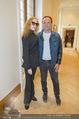PK zur Look! Gala - Park Hyatt Hotel - Do 16.10.2014 - Jami Morse und Klaus HEIDEGGER49