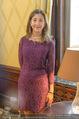 PK zur Look! Gala - Park Hyatt Hotel - Do 16.10.2014 - Ingrid BETANCOURT51