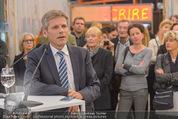 Peter Weibel Ausstellung - 21er Haus - Do 16.10.2014 - Josef OSTERMAYER101