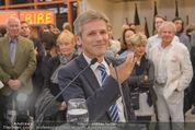 Peter Weibel Ausstellung - 21er Haus - Do 16.10.2014 - Josef OSTERMAYER106